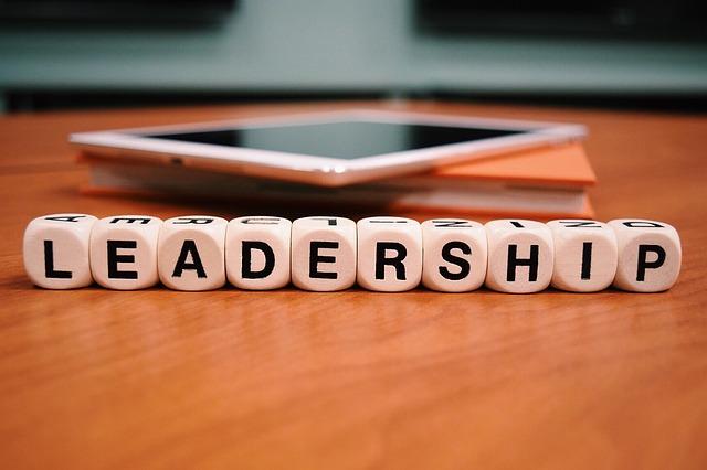Agile Führungsmethoden