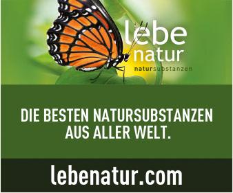lebe.natur